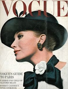 http://www.vogue.co.uk/magazine/archive/issue/1964/March