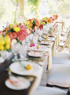 #Spring - #Summer Weddings - Here we come! Ryan Ray Photography | See the wedding on SMP here: http://www.stylemepretty.com/2013/04/04/ojai-wedding-from-ryan-ray-photo-love-and-splendor/