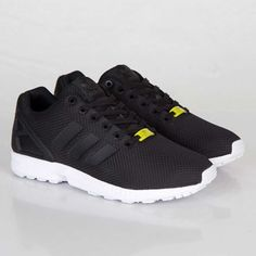 online store ee48c 43046 Adidas Adidas Men, Adidas Zx Flux Men, Adidas Sneakers, Adidas Runners, Shoe
