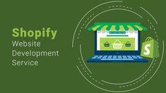 Best Shopify Website Development Service Provider Company In India