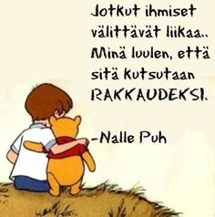 Rakkaus. Lyric Quotes, Motivational Quotes, Cool Words, Wise Words, Finnish Words, Cute Love Quotes, Life Advice, Good Thoughts, Note To Self
