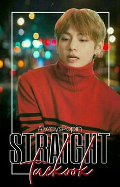 #wattpad #fanfiction STRAIGHT   VKOOK  Best friends agreeing to be best friends with benefits is always a no. Especially when both of them are straight. But maybe, maybe this time it was a yes. (Or perhaps it wasn't.) AlwaysPopin © 2018 Friends With Benefits, Fanfiction, Best Friends, Wattpad, Movie Posters, Beat Friends, Bestfriends, Film Poster, Billboard