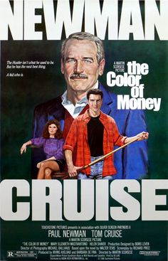 The Color Of Money 1986 Film | the_color_of_money_1986.jpg