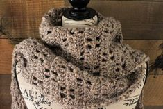 Checkmate Scarf - Highland Hickory Designs - Free Crochet Pattern Informations About Checkmate Scarf Crochet Borders, Filet Crochet, Easy Crochet, Crochet Stitches, Stitch Patterns, Knitting Patterns, Crochet Patterns, Crochet Designs, Crochet Scarves