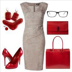 #fridayfeeling #businessattire #igniteyourcreativity #beinspired #simplicity #jewellery #styling #elegance #businesswoman #earrings #instastyle #redpointtailor #fashion #style #ootd www.redpointtailor.com