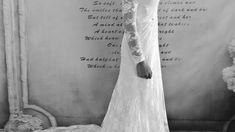 Hunting for a Perfect White Dress. Wedding Gowns, How To Become, White Dress, Real Talk, Hunting, Articles, Cook, Places, Recipes