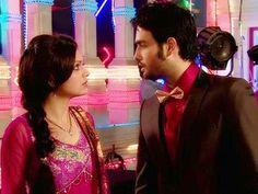 Madhu challenges RK in Madhubala-Ek Ishq Ek Junoon!