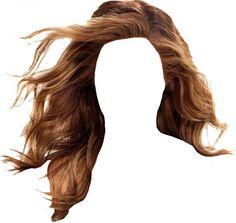 hair - Google Search