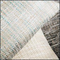 Raffia (lescreations.com): sparkle #monochrome #raffia #interiordesign #home #homedesign #homedecor #decor #decoration #homesweethome #interior #lovely #cute #textiles #textildesign #fabric #pattern #texture