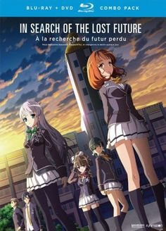 Download Anime Tonagura Sub Indonesia