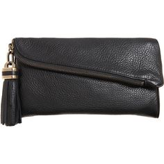 Clutch this clutch and never let go.