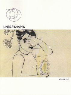 LINES vol.5
