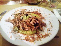 Agriturismo e Biosteria Piccapane, Primo Maggio sostenibile | sudandfood