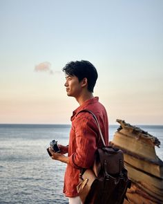 He has been appointed tourism ambassador to Taiwan and features in an Arena pictorial. Plus, he has a drama coming up with Lee Yeon Hee and Im Joo Hwan. Welcome back, Taec. Bring It On Ghost, Lets Fight Ghost, Jay Park, Asian Actors, Korean Actors, Korean Idols, Busan, Elite Aesthetics, Ok Taecyeon