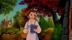 Disney Comebacks for Any Occasion.