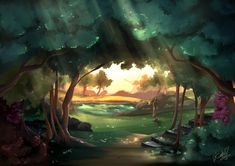 http://fc05.deviantart.net/fs70/i/2012/095/4/7/concept_forest_by_evilqueenie-d4v2n83.png