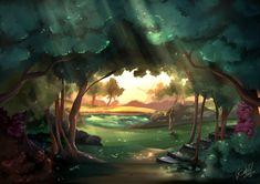 http://fc05.deviantart.net/fs70/i/2012/095/4/7/concept_forest_by_evilqueenie-d4v2n83.png