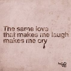 Image detail for -broken heart love quote quotes text words