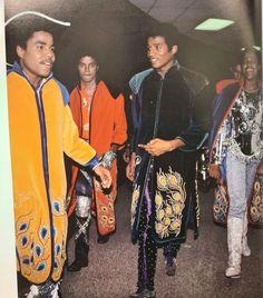 Jackson Family, Sari, Dresses, Fashion, Saree, Vestidos, Moda, Fashion Styles, Dress