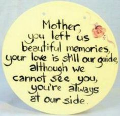 mother's day quotes after loss of mother Loss Of Mother Quotes, Mothers Day Quotes, Rip Mom Quotes, Daughter Quotes, Mom Poems, Mother Sayings, Grief Poems, Sweet Sayings, Inspirational Quotes