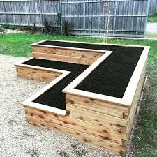 Image result for tiered vegetable garden