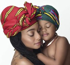 """islandboiphotography: """" — """"A Mother's treasure is her Daughter."""" — Happy Mothers…"""
