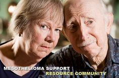 Mesothelioma Informations: Mesothelioma Support