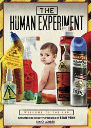 Revolutionary Health Documentaries that will Save Your Life! - VibinVeggies.com