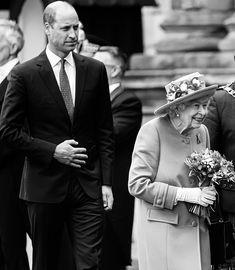 The Heirs, British Royals, 2000s, Royalty, Prince, Fashion, Royals, Moda, Fashion Styles