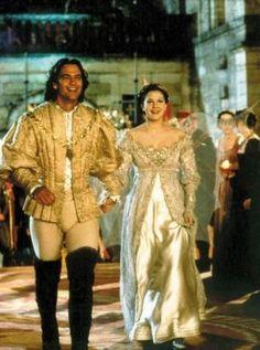 Image result for ever after movie prince henry