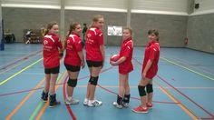 Volleybalclub Cosmos Vinkt