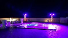 Majestic Colonial Presidential Suite wedding reception photo with dance floor decor Majestic Colonial Punta Cana, Place To Shoot, Floor Decor, Wedding Reception, Dance, Places, Marriage Reception, Dancing, Wedding Receiving Line