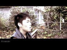 "A kpop cover of ""Yesterday"" by SBS Gayo Daejun 2012 line-up ""Dynamic Black""(INFINITE Hoya, BEAST Kikwang, MBLAQ Lee Joon, Teen Top L.Joe & 2AM Jinwoon).  All right belong to SBS entertainment. Piano version by INTHENEI on YouTube.  #Kpop #INFINITE #BEAST #2AM #TEENTOP #MBLAQ"