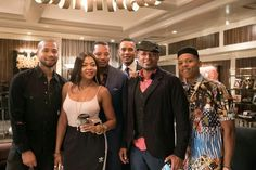 From breaking news and entertainment to sports and politics, get the full story with all the live commentary. Empire Cast, Empire Fox, Lucious Lyon, Most Popular Tv Shows, Taraji P, Jussie Smollett, Stand Strong, Hip Hop Artists, Nighty Night