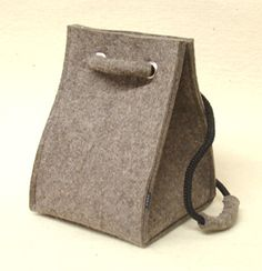 felt handbags - Google Search