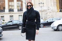 Ece Sukan - Page 11 - the Fashion Spot