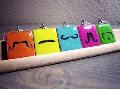 moustache-yah?
