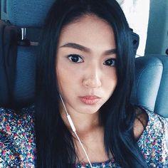 Filipina Actress, Nadine Lustre, Jadine, Child Actresses, Best Actress, Beautiful Pictures, Singer, James Reid, Ig Post