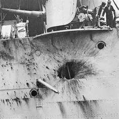 battle of jutland - - Yahoo Image Search Results
