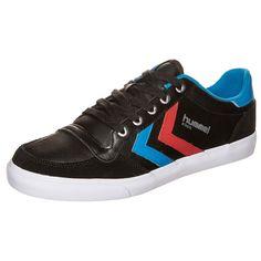 #Schuhe #SneakerHummel Stadil Low Sneaker 05700492800120 #ootd #outfit #fashion #style #online Hummel Stadil Low Sneaker 05700492800120