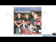 Klipwerf Hantam Berge - Long Legged Woman Dressed In Black - YouTube Music Songs, Music Artists, Itunes, Youtube, Education, Afrikaans, Top, Woman, Black