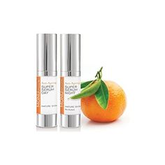 Monuplus Super Serum Duo * Check this awesome product by going to the link at the image.(This is an Amazon affiliate link)