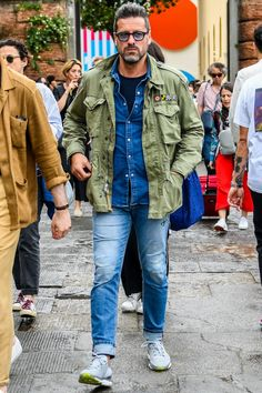 Cool Outfits For Men, Winter Outfits Men, Casual Outfits, Men Casual, Best Clothing Brands, Mens Clothing Sale, Clothes Sale, Men's Clothing, Look Man