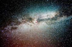 GODreallyexists: El Papa Francisco y el Big Bang