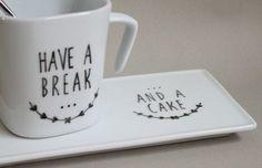 Mug personnalisé texte personnaliser mug personnalisé prénom