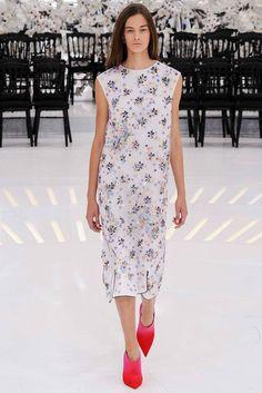 Christian Dior, Look #47