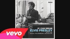 Elvis Presley - You've Lost That Lovin' Feelin' (audio)