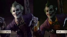 Batman: Return to Arkham Remaster gets release date   Warner Bros. Interactive Entertainment has announced that the remaster of Batman: Arkham Series will be released on October 21st as Batman: Return to Arkham after much delay.  The bundle includes both Arkham Asylum Arkham City and all of the DLC for both games.  Along with the announcement there is also a side-by-side trailer comparing the original game and remastered version. The remaster will also be running on the Unreal Engine.  Both…