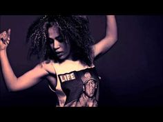 Kiah Victoria - Fix You (Coldplay Cover) - YouTube