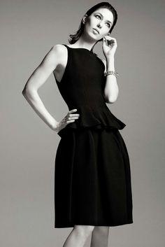 Vogue Italia sofia coppola